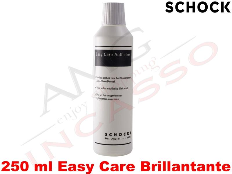 Detergente Lavello Composito Easy Care Brightner ml.250